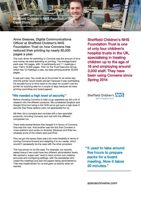 NHS-Sheffield-thumbnail-casestudy.jpg