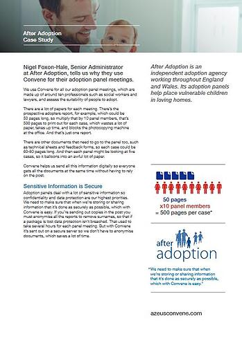 after-adoption-casestudy-thumbnail.jpg