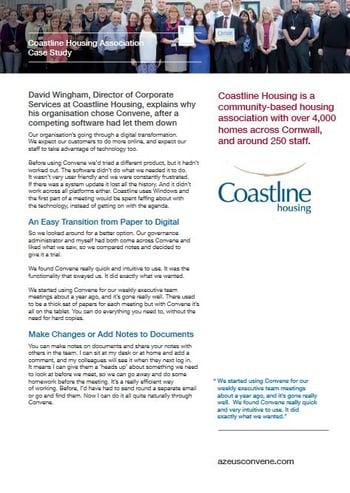 coastline-casestudy-thumbnail.jpg