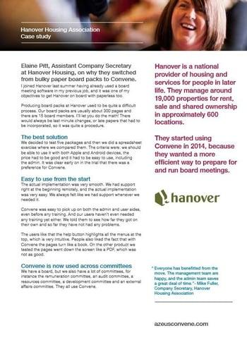 hanover-housing-casestudy-thumbnail.jpg