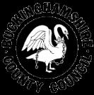 Bucks-transparent-logo-council