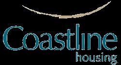 Coastline-logo-housing-client