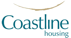 Coastline housing association client azeus convene uk