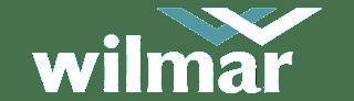Wilmar-international.png
