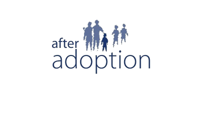 afteradoption-plc-transparent-v3.png