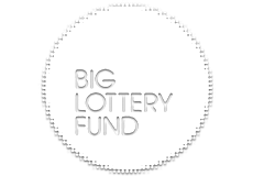 big lottery fund an azeus convene uk client for digital sustainable meetings and paperless board app