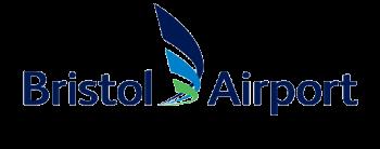 bristol-airport-client-casestudy-convene