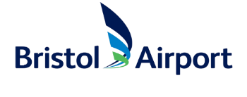 bristol-airport-client-case-study-convene paperless sustainable meetings