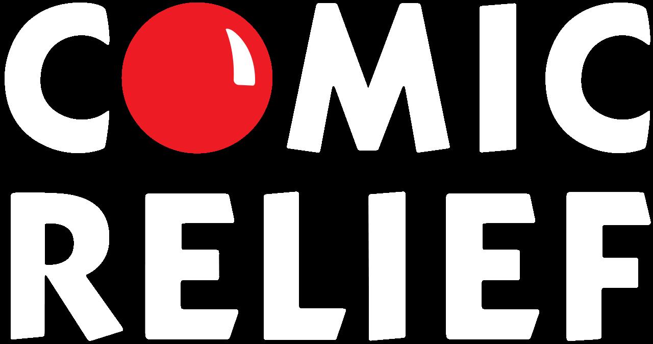 comic-relief-white