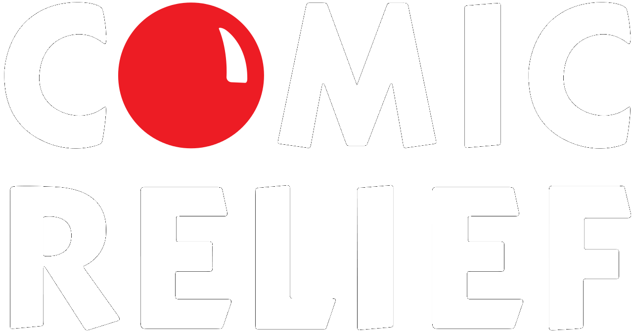 comic relief uk an azeus convene uk client for paperless meetings and the board portal app