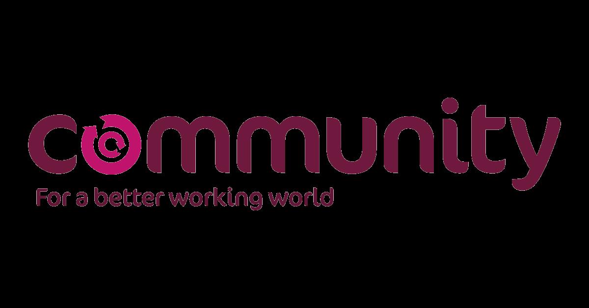 community-tu-transparent.png