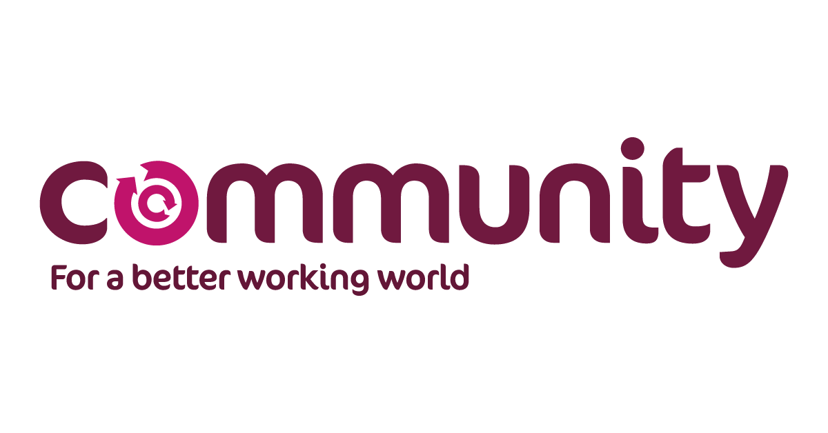 community trade union convene uk client for secure digital meetings