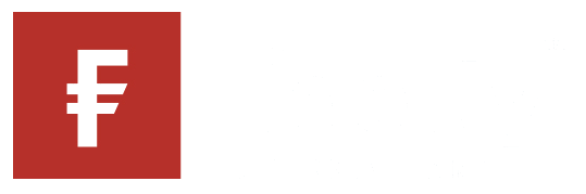fidelity a azeus convene uk client for digital sustainable meetings and board app