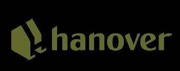 hanover-housimg-client-casestudy-convene