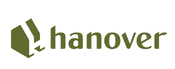 hanover-housing-client-casestudy-convene