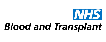 nhs-blood-transplant-client-case-study-convene-board meeting app