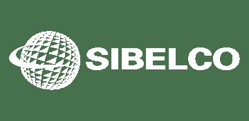 sibelco-2.png