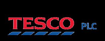 tesco-client-casestudy-convene