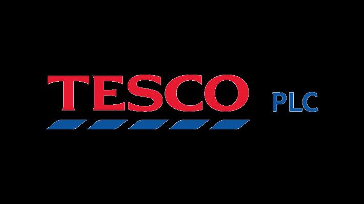 tesco-plc-case study