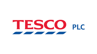 tesco-plc-case study