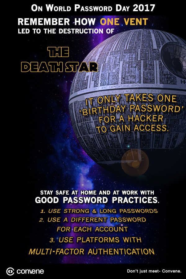 password-inforgraphic-lower-res.jpg