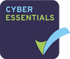 cyber-eesentials-logo-small