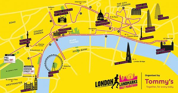 LLHM-map-with-Tommys-logo