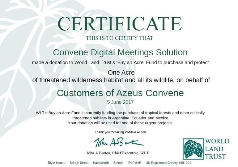 World Land Trust Certificate.jpg