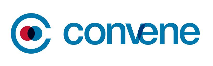 Convene: the digital meeting platform
